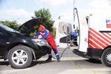 Компания Российское автомобильное товарищество, фото №3