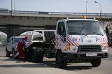 Компания Российское автомобильное товарищество, фото №4